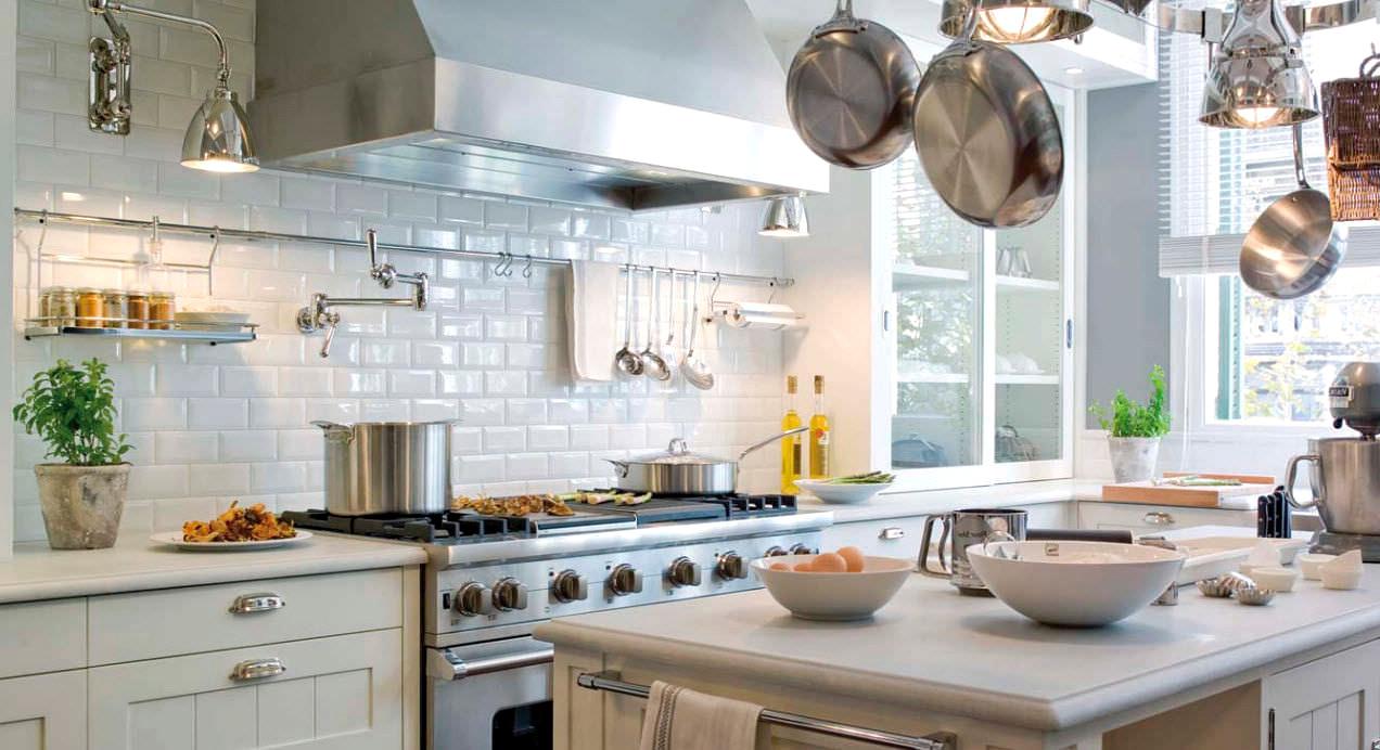 Metro Fliesen Küche Metrofliesen Küche weiß