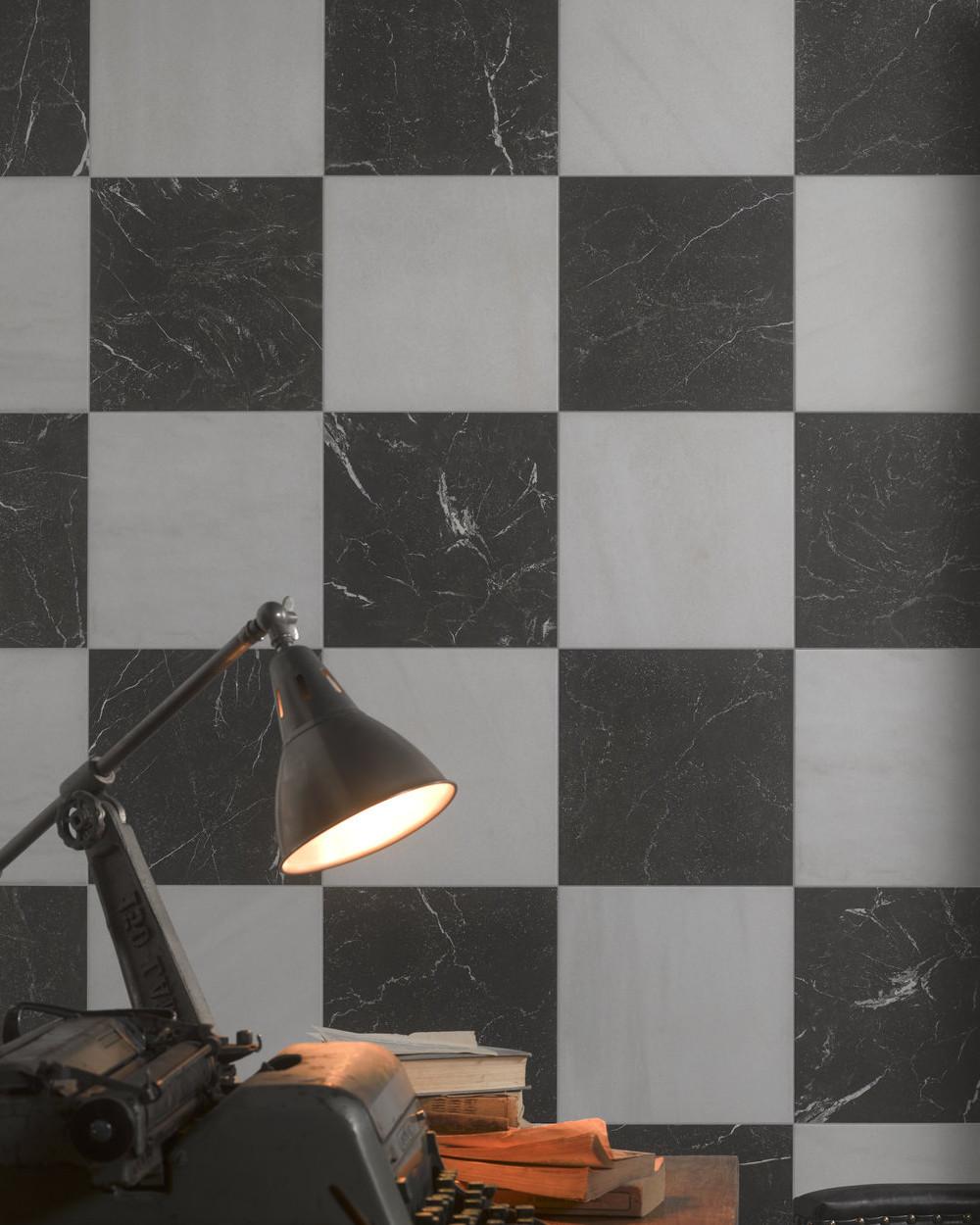 marmoroptik-schwarz-und-weiß-keramik